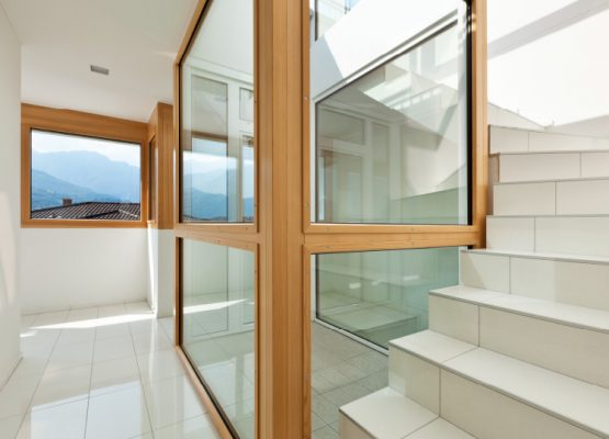 umzugsreinigung-winterthur-reinigungsfirma-wohnungsreinigung-multi-clean